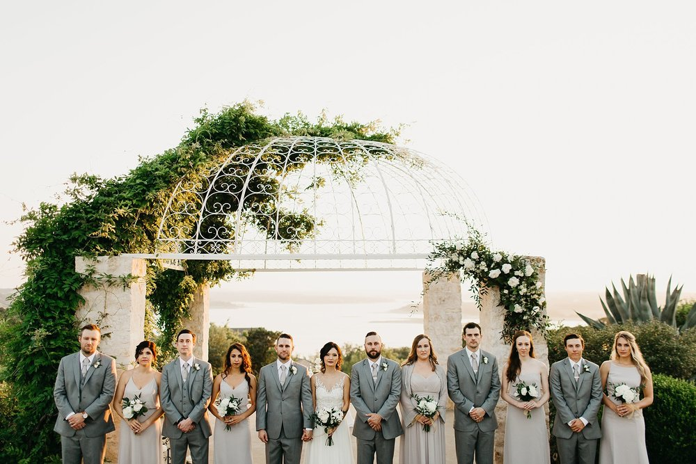 Wilderlove Co_Austin Texas_Vintage Villas Hotel_Wedding Photography_0045.jpg