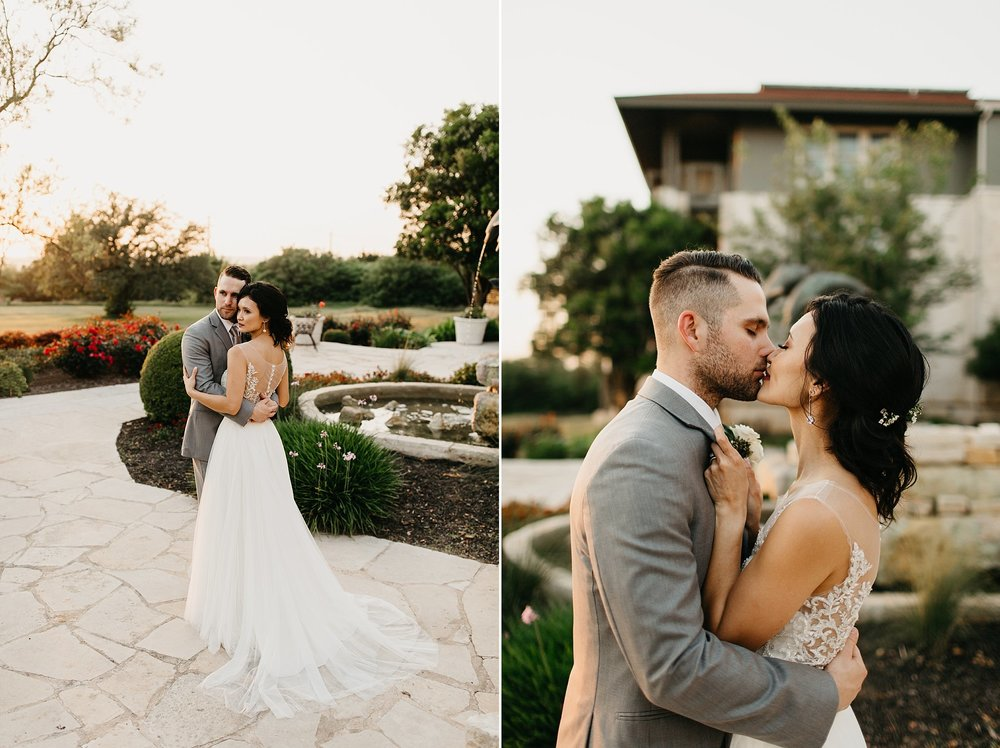 Wilderlove Co_Austin Texas_Vintage Villas Hotel_Wedding Photography_0046.jpg
