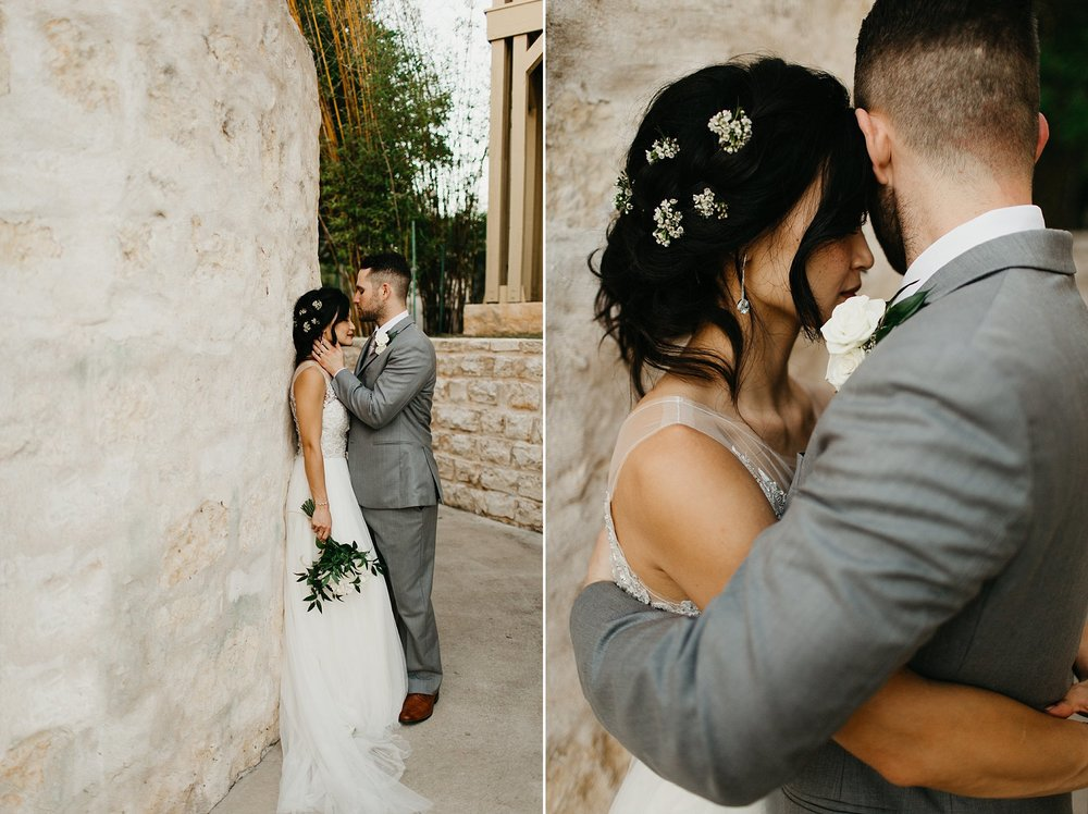 Wilderlove Co_Austin Texas_Vintage Villas Hotel_Wedding Photography_0048.jpg