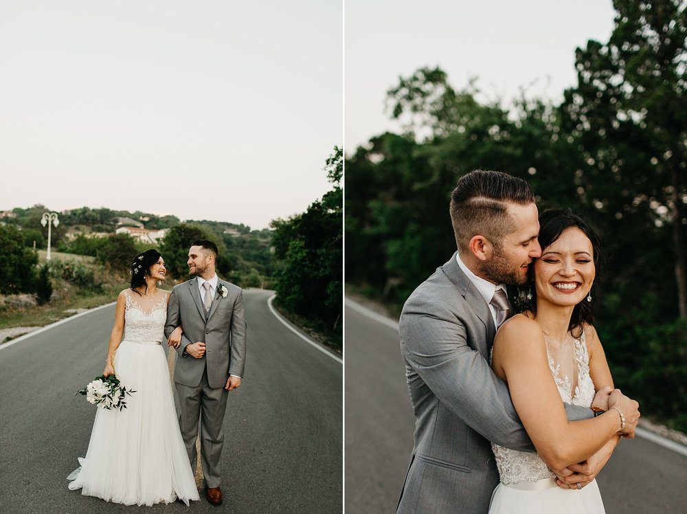 Wilderlove Co_Austin Texas_Vintage Villas Hotel_Wedding Photography_0053.jpg