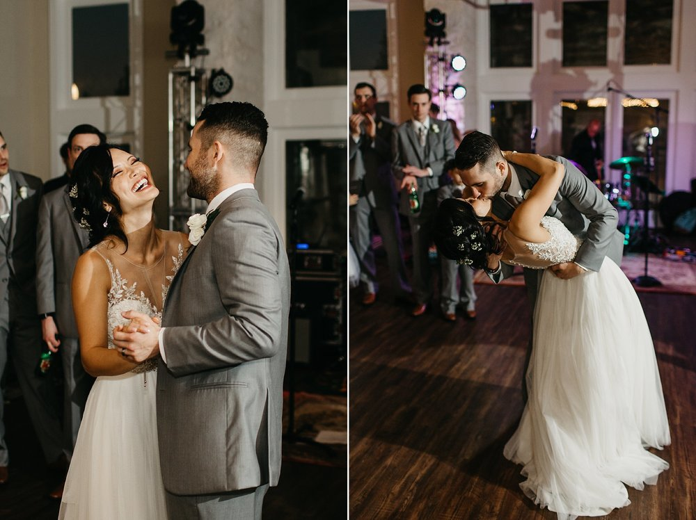 Wilderlove Co_Austin Texas_Vintage Villas Hotel_Wedding Photography_0057.jpg