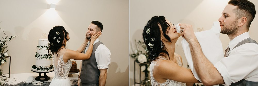 Wilderlove Co_Austin Texas_Vintage Villas Hotel_Wedding Photography_0065.jpg