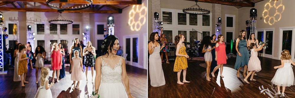Wilderlove Co_Austin Texas_Vintage Villas Hotel_Wedding Photography_0066.jpg