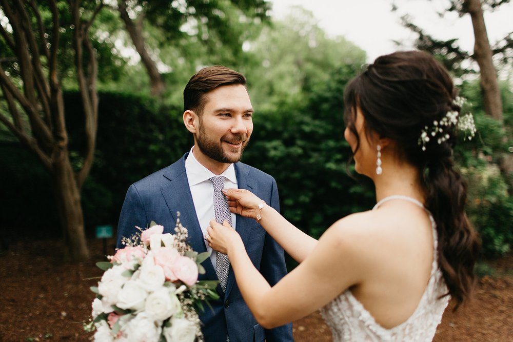 Wilderlove Co_Dallas Texas_Wedding Elopement_Arboretum_Photography_0003.jpg