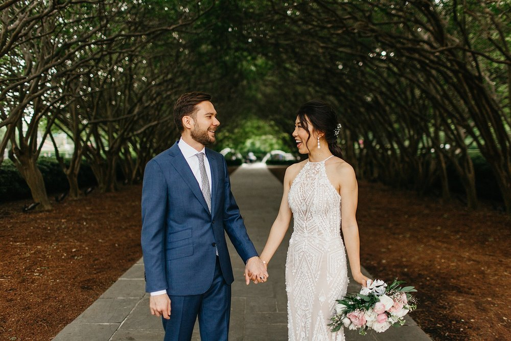 Wilderlove Co_Dallas Texas_Wedding Elopement_Arboretum_Photography_0005.jpg