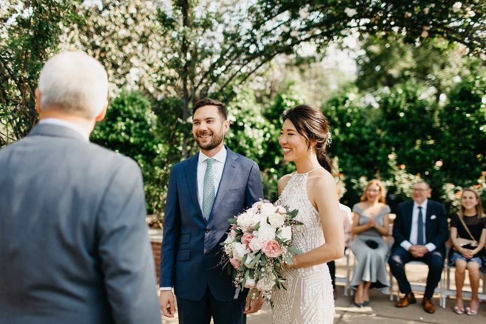 Wilderlove Co_Dallas Texas_Wedding Elopement_Arboretum_Photography_0017.jpg