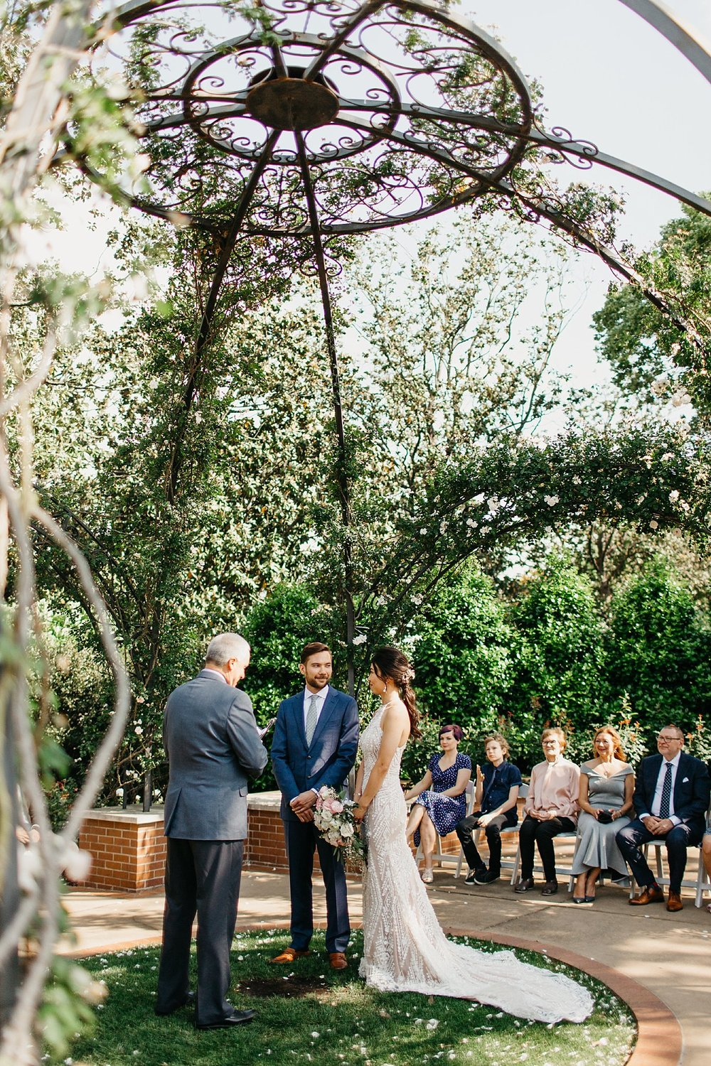 Wilderlove Co_Dallas Texas_Wedding Elopement_Arboretum_Photography_0018.jpg