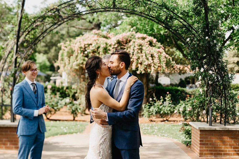 Wilderlove Co_Dallas Texas_Wedding Elopement_Arboretum_Photography_0022.jpg