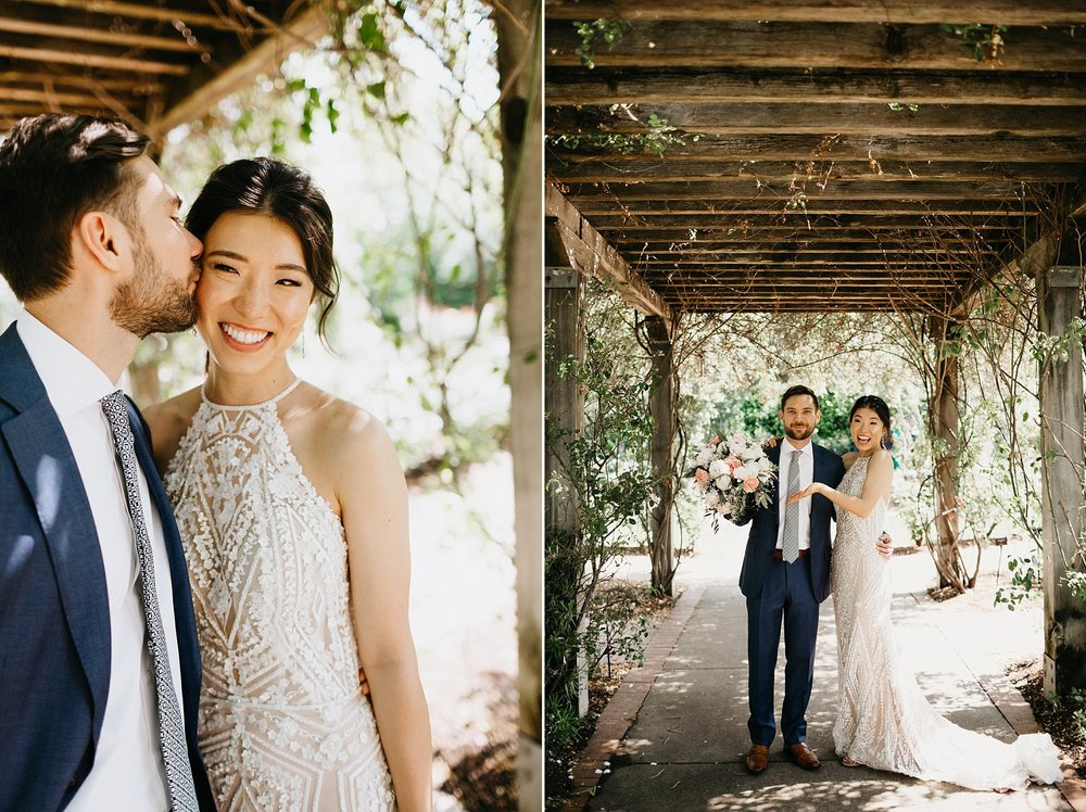 Wilderlove Co_Dallas Texas_Wedding Elopement_Arboretum_Photography_0028.jpg