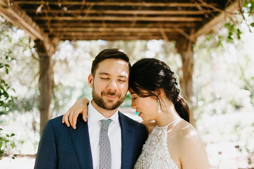 Wilderlove Co_Dallas Texas_Wedding Elopement_Arboretum_Photography_0029.jpg