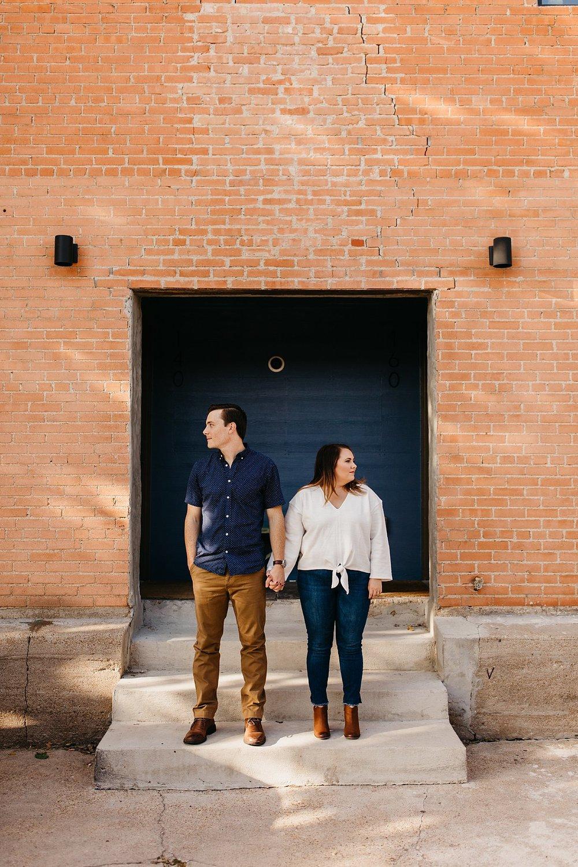 Wilderlove Co_Dallas Texas_Deep Ellum_Brewery_Unique Engagement Photography_0005.jpg