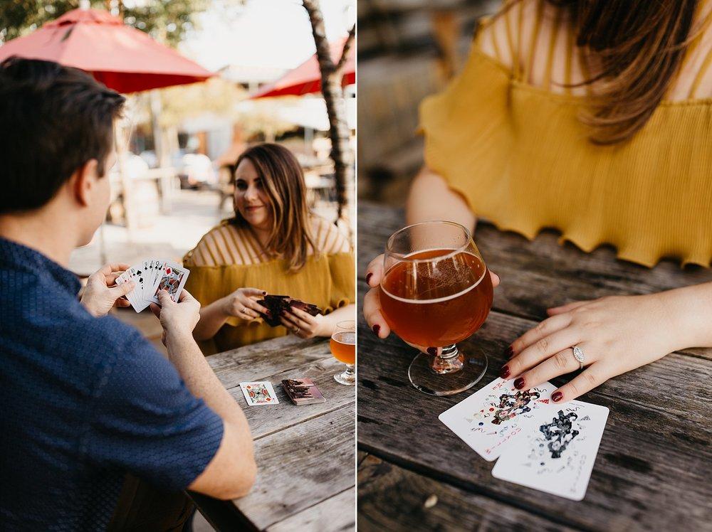 Wilderlove Co_Dallas Texas_Deep Ellum_Brewery_Unique Engagement Photography_0013.jpg