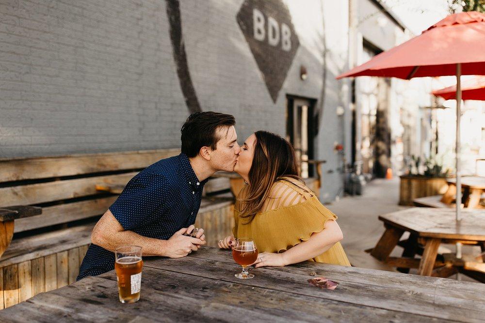 Wilderlove Co_Dallas Texas_Deep Ellum_Brewery_Unique Engagement Photography_0014.jpg