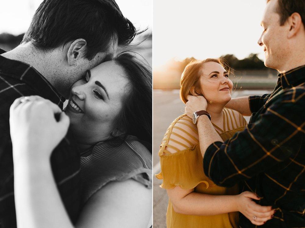 Wilderlove Co_Dallas Texas_Deep Ellum_Brewery_Unique Engagement Photography_0018.jpg
