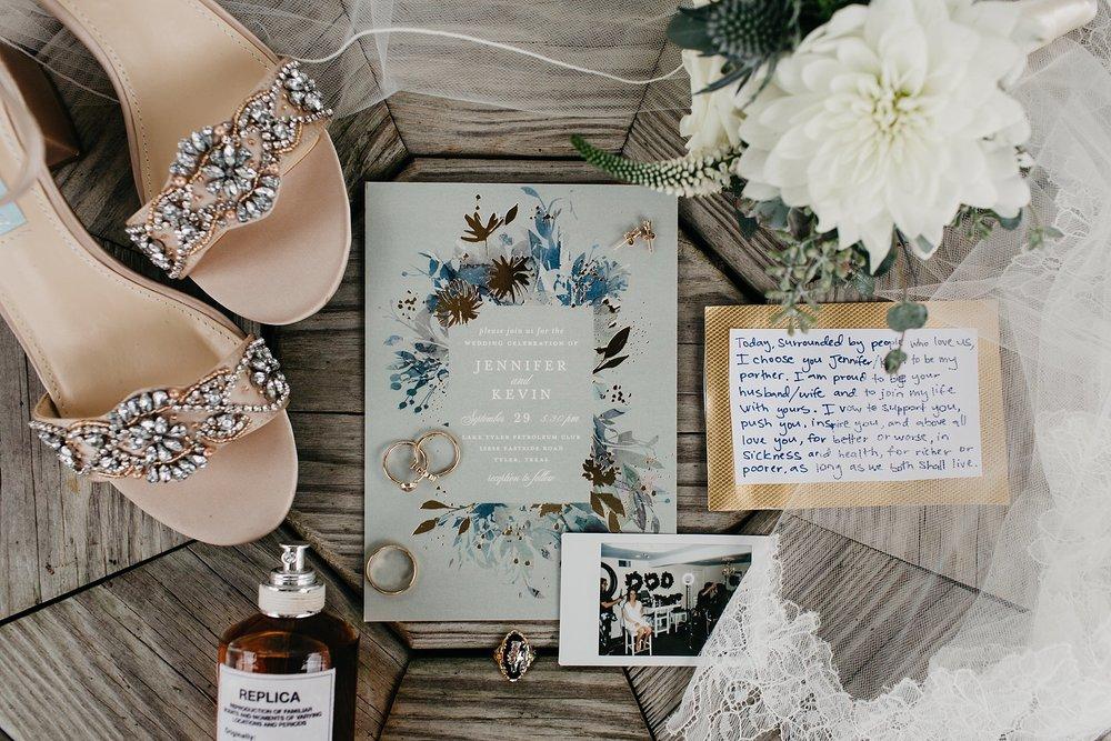 Wilderlove Co_Tyler Texas_Petroleum Club_Wedding Photography_0006.jpg