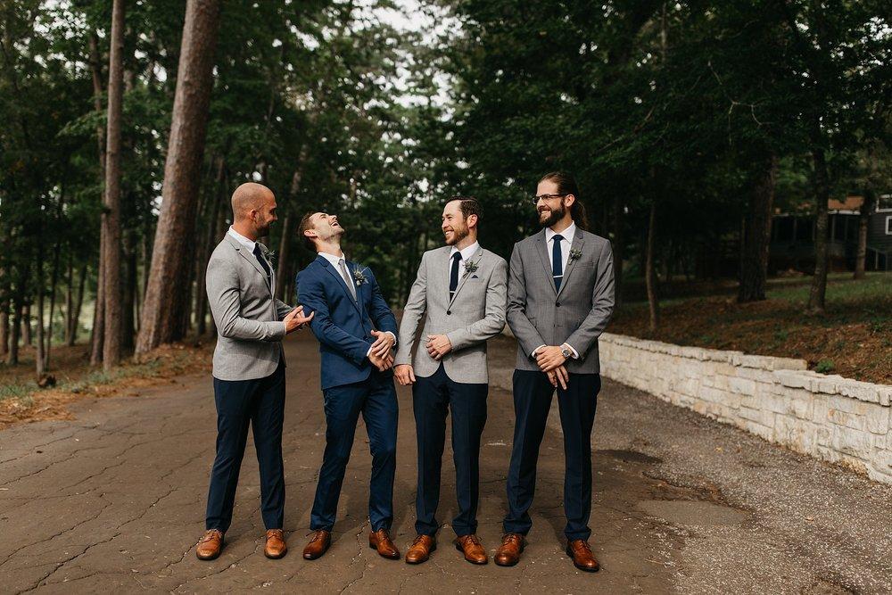 Wilderlove Co_Tyler Texas_Petroleum Club_Wedding Photography_0019.jpg