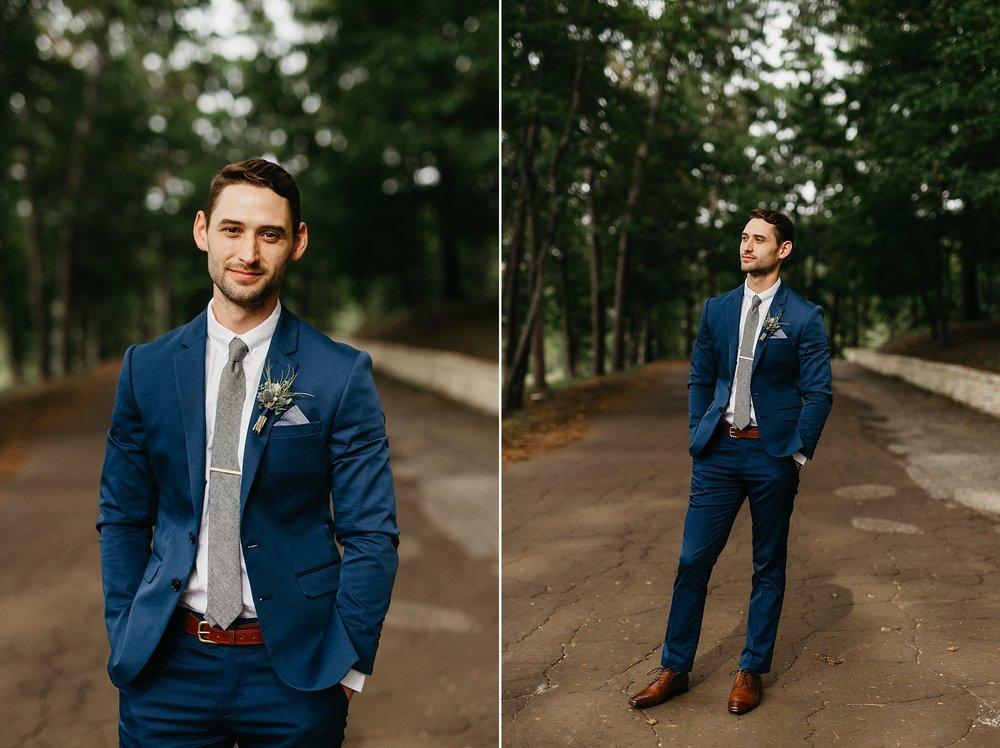 Wilderlove Co_Tyler Texas_Petroleum Club_Wedding Photography_0020.jpg