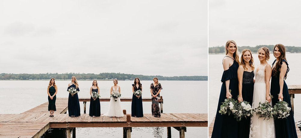 Wilderlove Co_Tyler Texas_Petroleum Club_Wedding Photography_0024.jpg