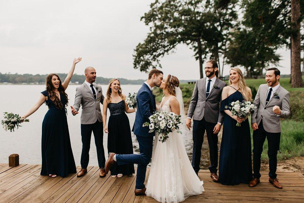 Wilderlove Co_Tyler Texas_Petroleum Club_Wedding Photography_0041.jpg