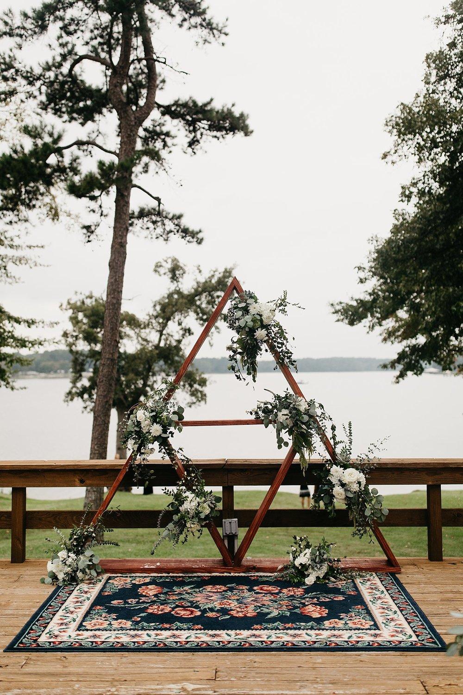 Wilderlove Co_Tyler Texas_Petroleum Club_Wedding Photography_0044.jpg