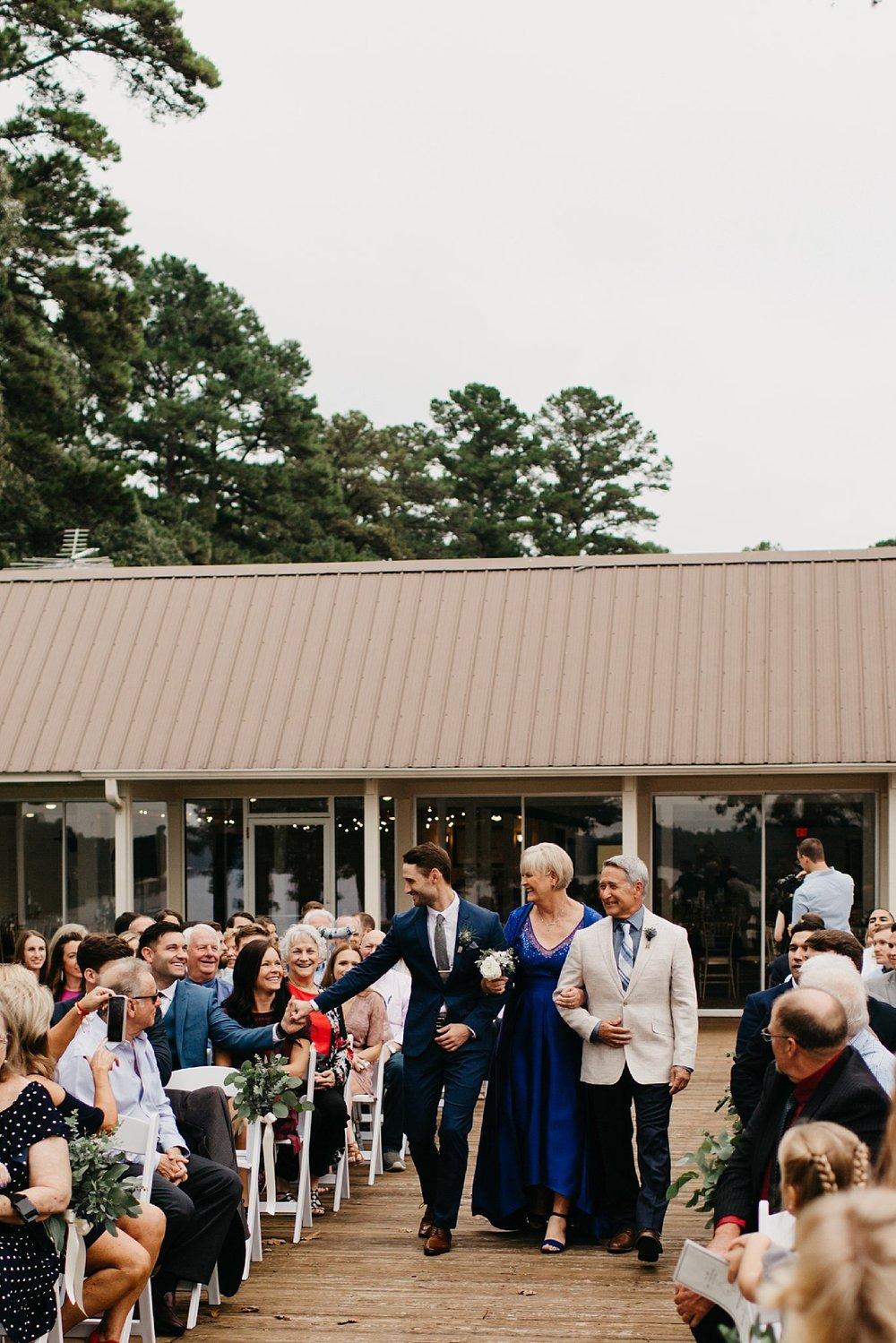 Wilderlove Co_Tyler Texas_Petroleum Club_Wedding Photography_0046.jpg