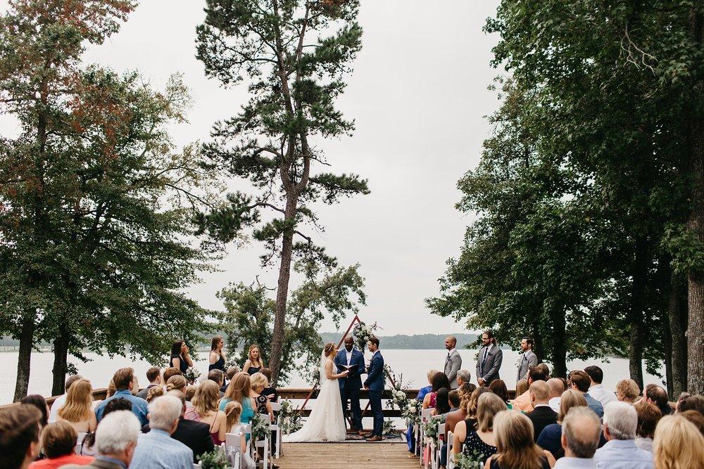 Wilderlove Co_Tyler Texas_Petroleum Club_Wedding Photography_0053.jpg