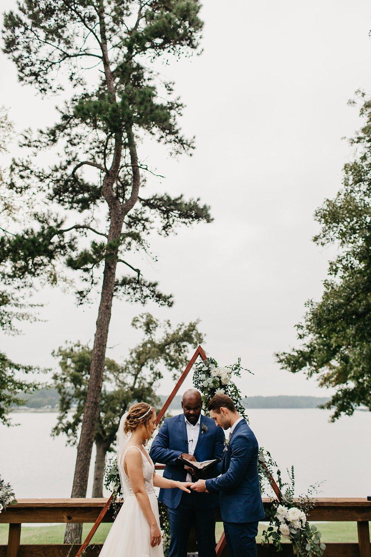 Wilderlove Co_Tyler Texas_Petroleum Club_Wedding Photography_0055.jpg