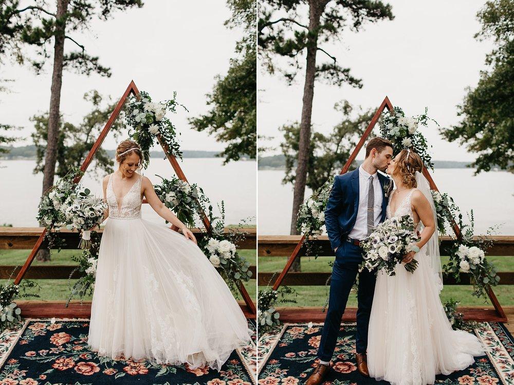 Wilderlove Co_Tyler Texas_Petroleum Club_Wedding Photography_0060.jpg