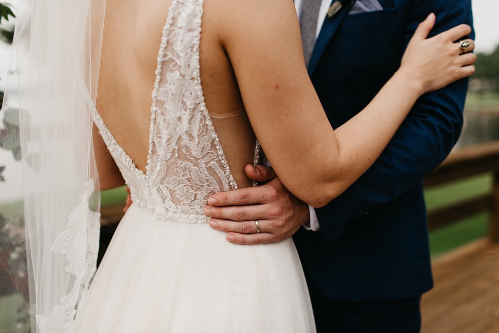 Wilderlove Co_Tyler Texas_Petroleum Club_Wedding Photography_0061.jpg