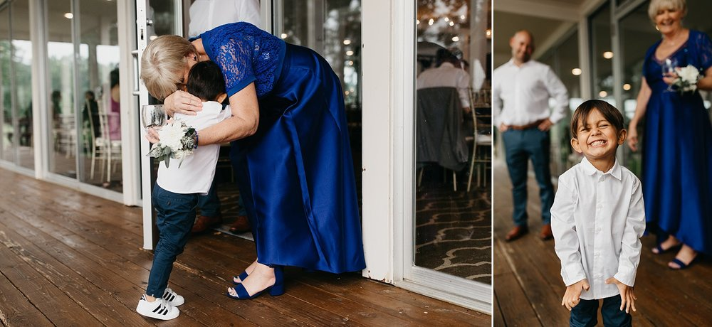 Wilderlove Co_Tyler Texas_Petroleum Club_Wedding Photography_0063.jpg