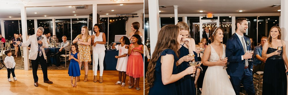 Wilderlove Co_Tyler Texas_Petroleum Club_Wedding Photography_0067.jpg
