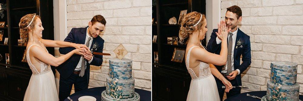 Wilderlove Co_Tyler Texas_Petroleum Club_Wedding Photography_0068.jpg