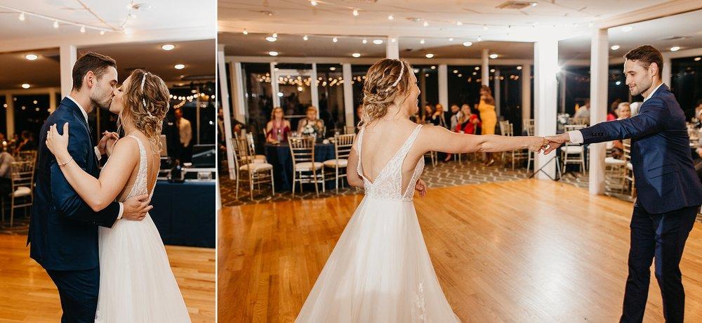 Wilderlove Co_Tyler Texas_Petroleum Club_Wedding Photography_0070.jpg