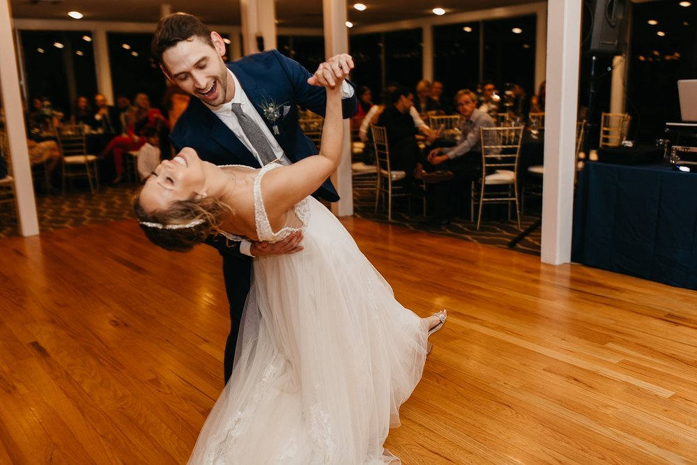 Wilderlove Co_Tyler Texas_Petroleum Club_Wedding Photography_0071.jpg
