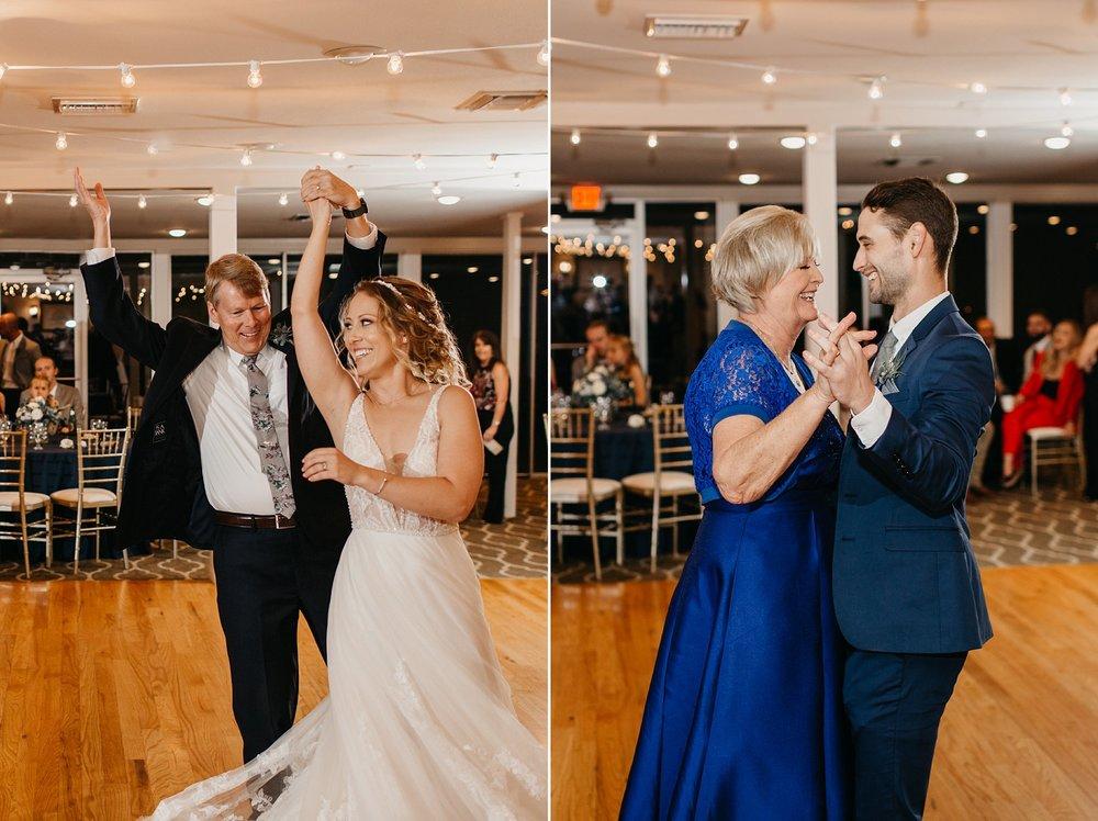 Wilderlove Co_Tyler Texas_Petroleum Club_Wedding Photography_0072.jpg
