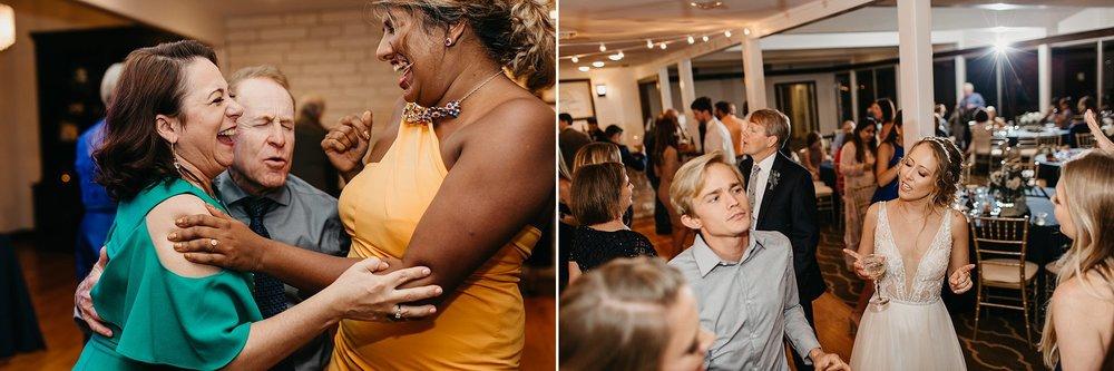 Wilderlove Co_Tyler Texas_Petroleum Club_Wedding Photography_0074.jpg