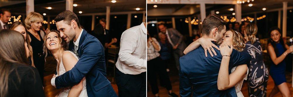 Wilderlove Co_Tyler Texas_Petroleum Club_Wedding Photography_0080.jpg