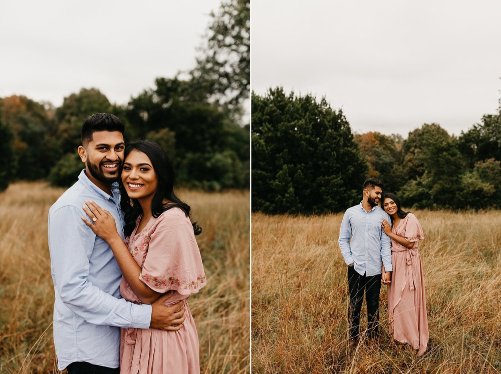 Wilderlove Co_Dallas Texas_Engagement Photography_0031.jpg