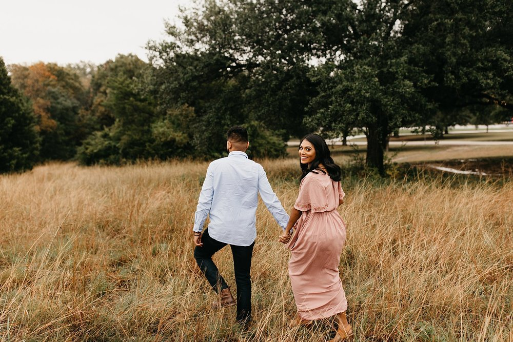 Wilderlove Co_Dallas Texas_Engagement Photography_0030.jpg