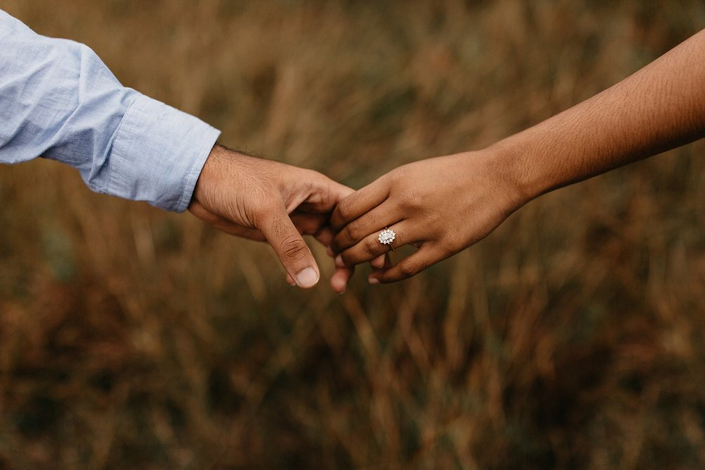 Wilderlove Co_Dallas Texas_Engagement Photography_0035.jpg
