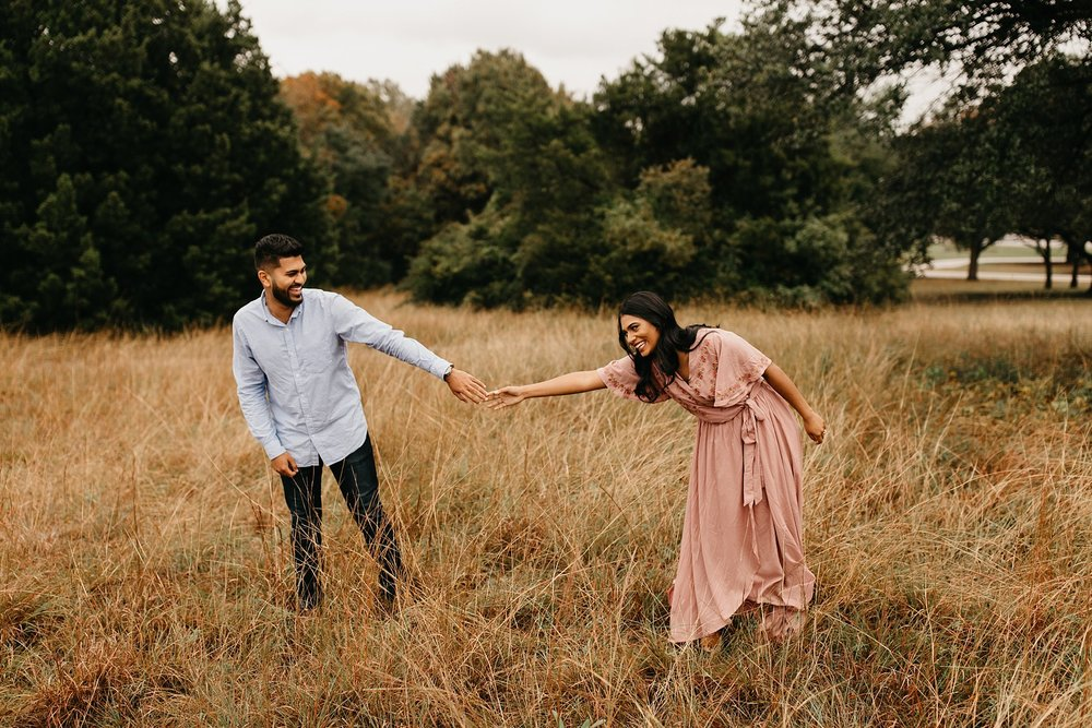 Wilderlove Co_Dallas Texas_Engagement Photography_0034.jpg