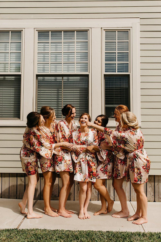 Wilderlove Co_GalvestonTexas_Garten Verein_Beach Wedding Photography_0006.jpg