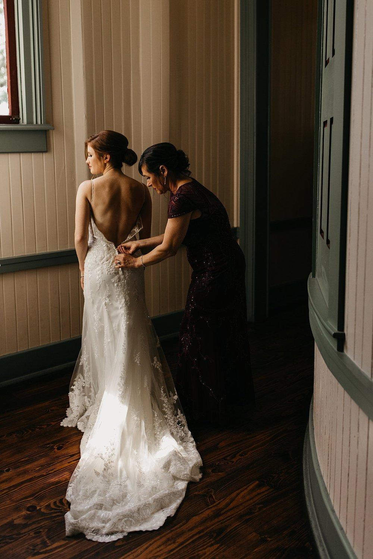 Wilderlove Co_GalvestonTexas_Garten Verein_Beach Wedding Photography_0010.jpg