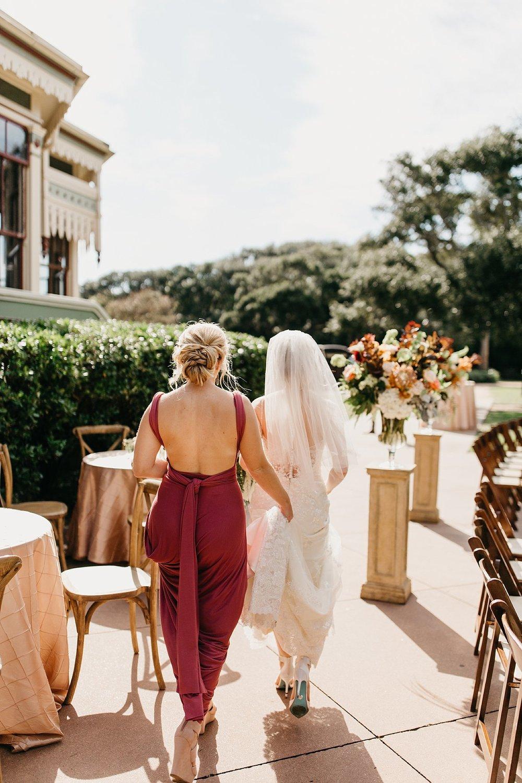 Wilderlove Co_GalvestonTexas_Garten Verein_Beach Wedding Photography_0018.jpg