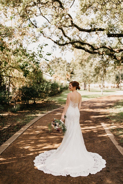 Wilderlove Co_GalvestonTexas_Garten Verein_Beach Wedding Photography_0021.jpg