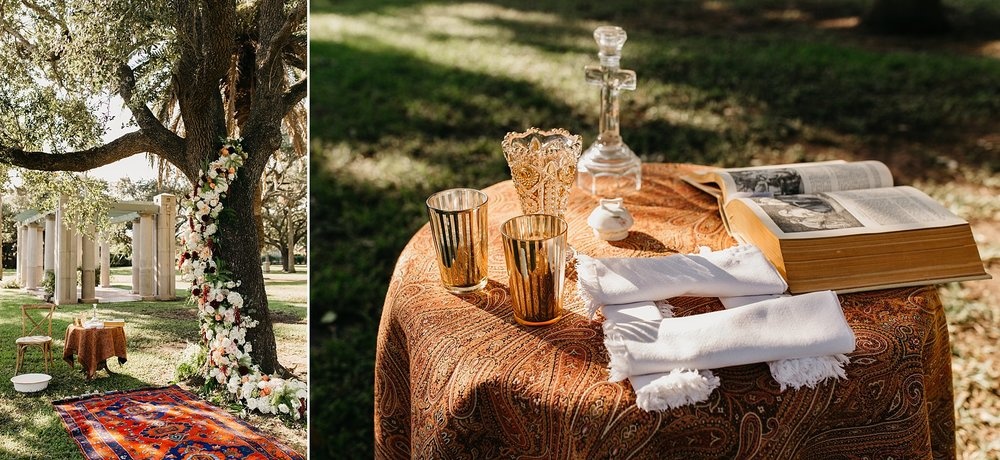 Wilderlove Co_GalvestonTexas_Garten Verein_Beach Wedding Photography_0031.jpg