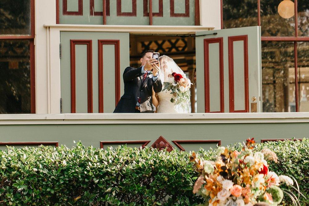 Wilderlove Co_GalvestonTexas_Garten Verein_Beach Wedding Photography_0034.jpg