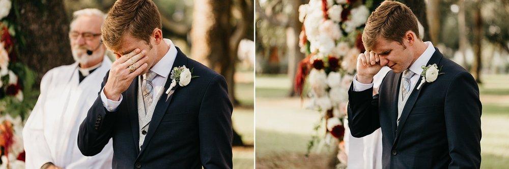 Wilderlove Co_GalvestonTexas_Garten Verein_Beach Wedding Photography_0036.jpg