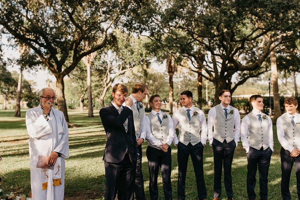 Wilderlove Co_GalvestonTexas_Garten Verein_Beach Wedding Photography_0035.jpg
