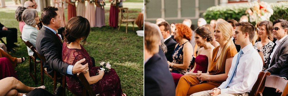 Wilderlove Co_GalvestonTexas_Garten Verein_Beach Wedding Photography_0039.jpg